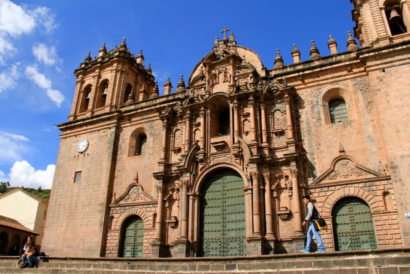 Cusco-Catedral-124463