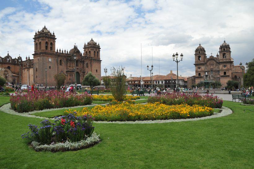 Cusco-LaCatedral-0006454