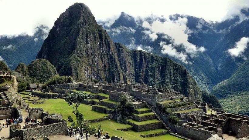 Cusco-MachuPichu-639174