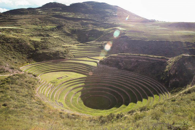 Cusco-Moray-MarcoNishiyama-1743