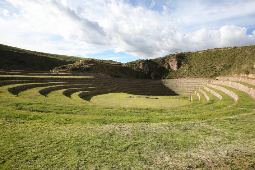 Cusco-Moray-MarcoNishiyama-1751