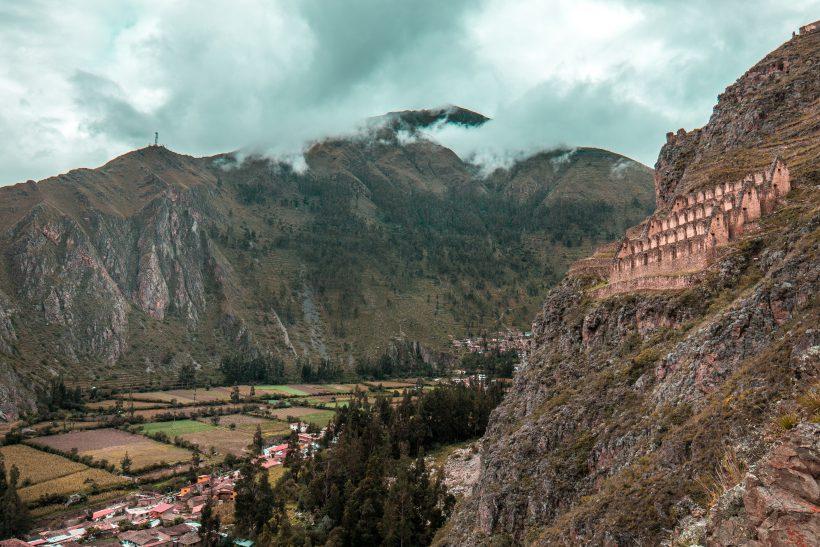 Cusco-Ollanta-ErickBaca-20180306-77