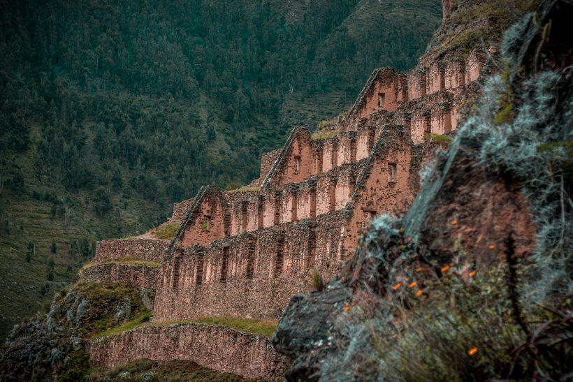 Cusco-Ollanta-ErickBaca-20180306-78