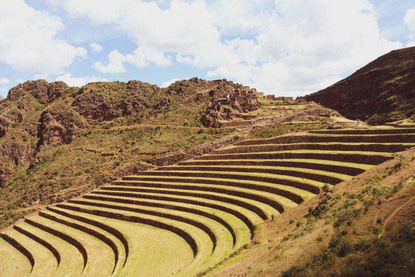 Cusco-Pisac-Ruinas3416866
