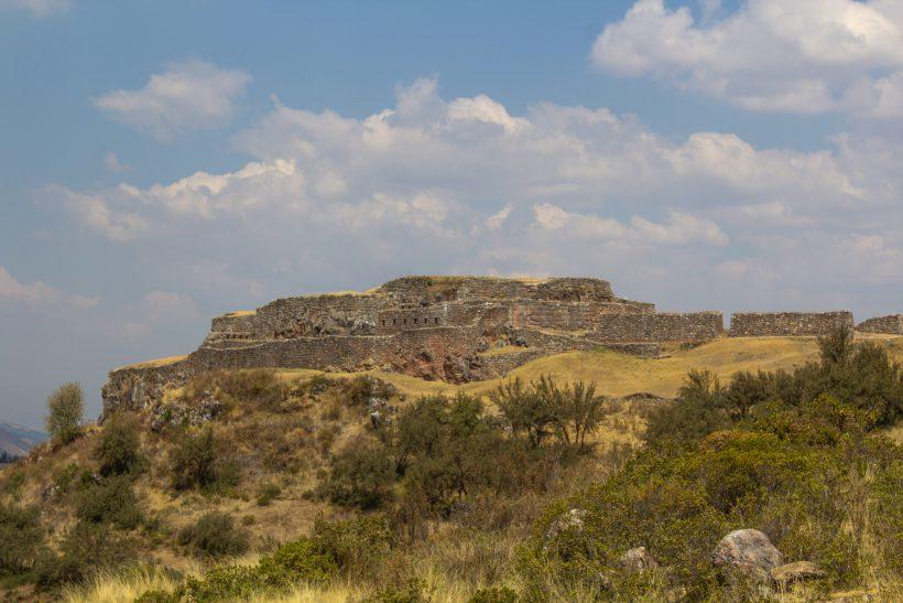 Cusco-Pukapukara-IMG_5735