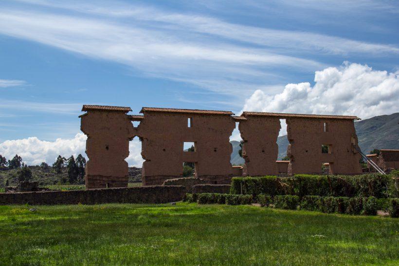 Cusco-RutaPuno-ErikaNavarro-IMG2312