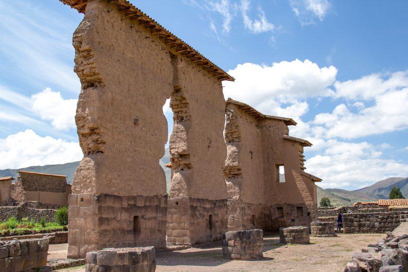 Cusco-RutaPuno-ErikaNavarro-IMG2331