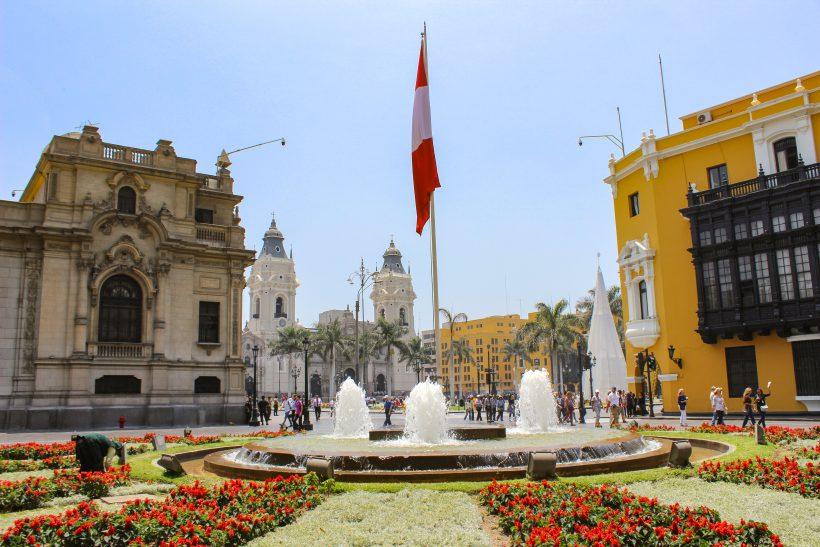 Lima-CityTour-IMG7317