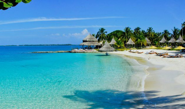Mucura Island 2