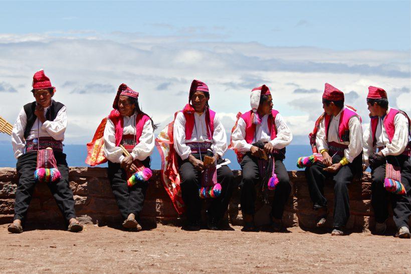 Puno-Taquile-1323911