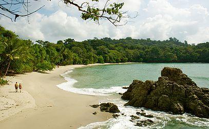 Costa Rica-02