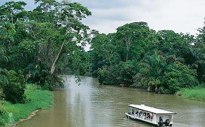Costa Rica-08
