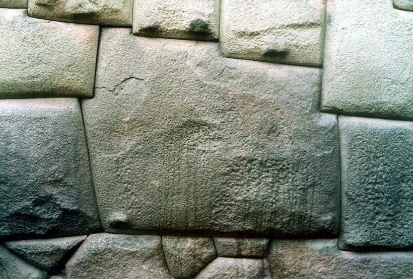 Cusco Culture