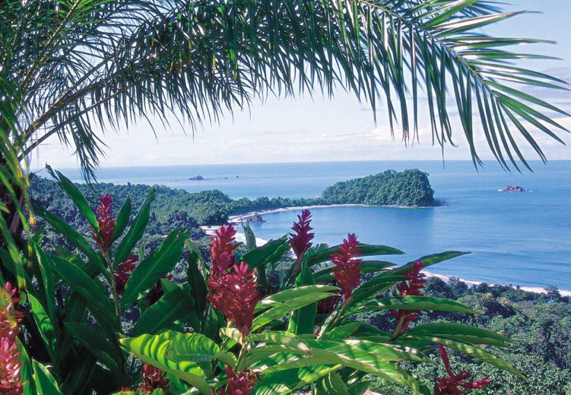 ManuelAntonio-View