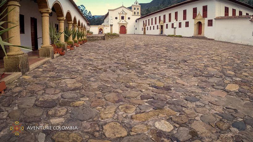 Bogota Cultural
